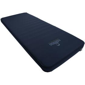 Nomad Dreamzone Essential XW 10.0 Sovemåtte, blå